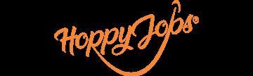 happyjobs_logo