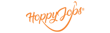 happyjobs_logo_2