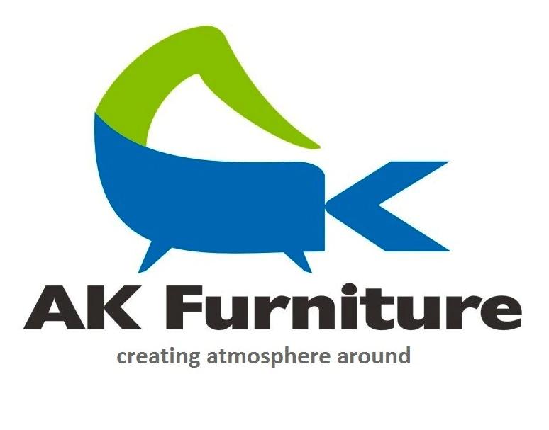 AKfurniturepng