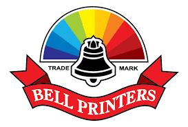 Bellprinters