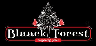 Blaackforest