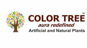 colourtree png