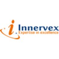 innerves