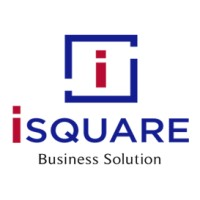 isquare png