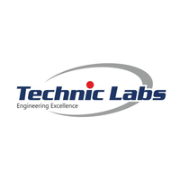 techniclabs
